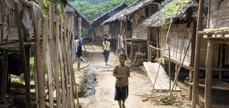 Die Bundesregierung hat den 14. Bericht über ihre Menschenrechtspolitik veröffentlicht.