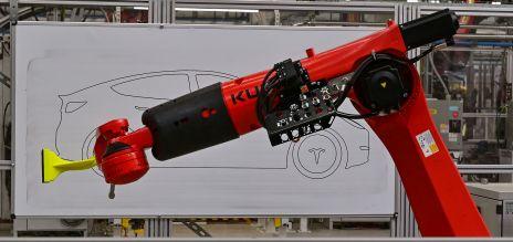 Europas erste Lithium-Fabrik für E-Autos
