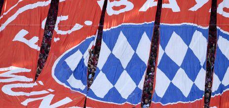 El Bayern, cuarto en lista de facturación de clubes a nivel mundial