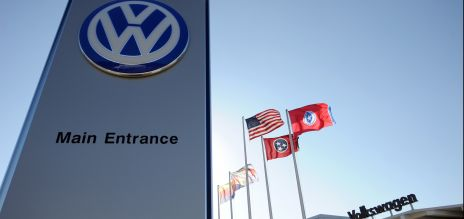 German carmakers