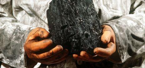 Milliardenhilfen für Kohle-Regionen