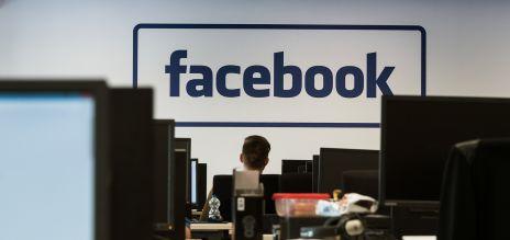 Neue Regeln für soziale Netzwerke