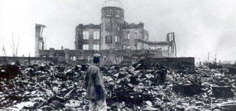 Maas warnt vor atomarem Wettrüsten
