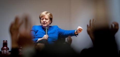 Japan und Deutschland wollen WTO-Reform vorantreiben