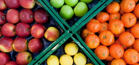 Organic retail sector booms