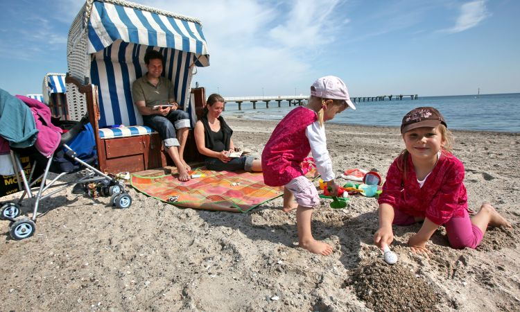 How Germany holidays favourite destinations