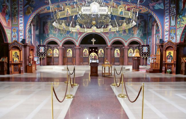 Religion-Churches-Mosques-Synagogues-Temples